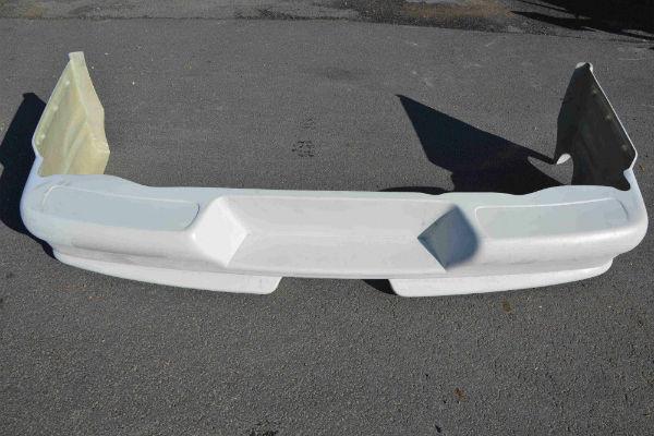fiberglass company, fiberglass parts,GMC parts, fiberglass